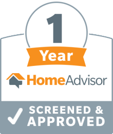home-advisor-1-year-e1456789109618