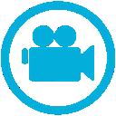 MB__video_rec