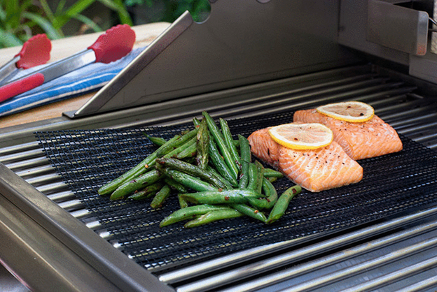 Top 3 Organizing Go To S For Outdoor Kitchen Grilling