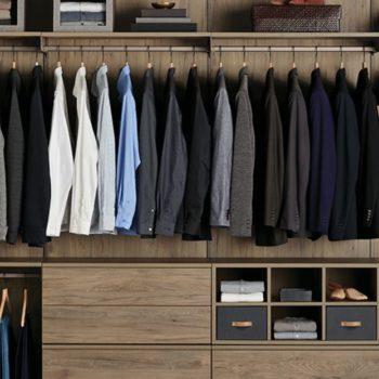 Avera - Closet Image